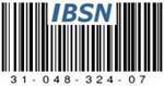 Internet Blog Serial Number 31-048-324-07